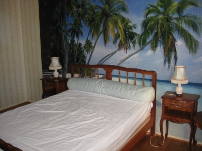 maison location de vacance 66